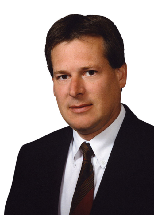 David J. Westrich, MD, FACS