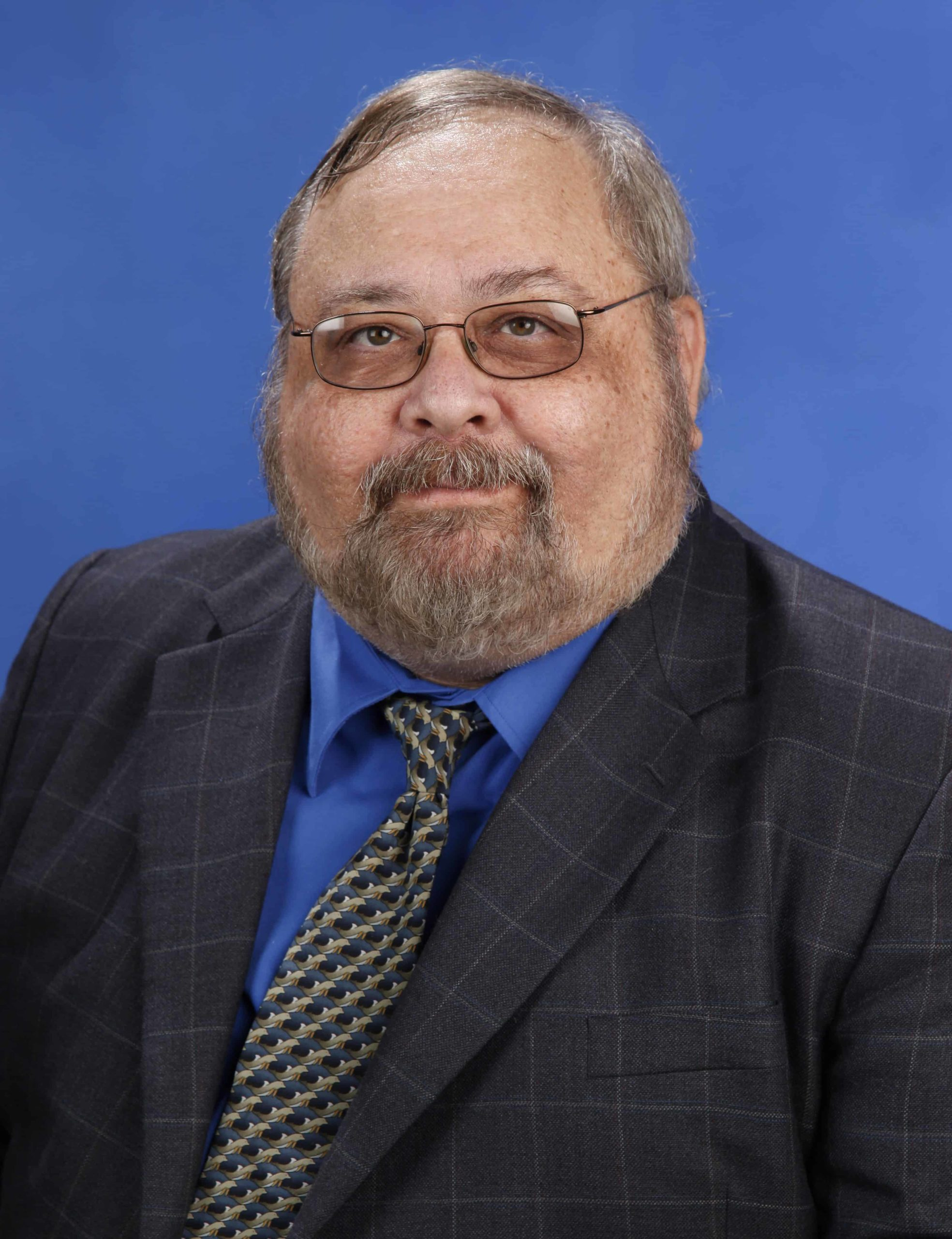 Marc E. Sachs, MD